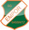 SG Empor Sassnitz e.V.
